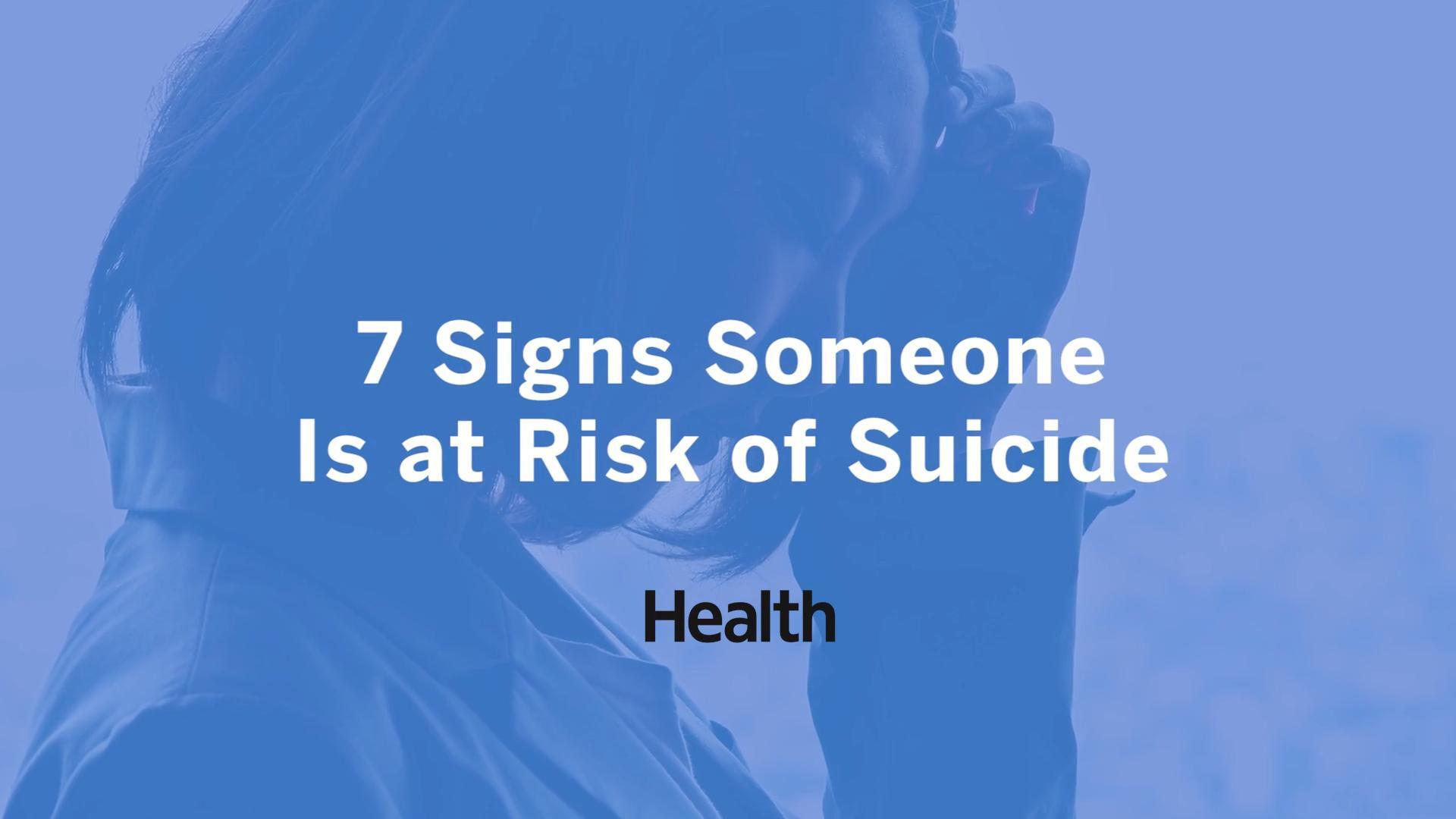 Way the easiest what kill yourself to is Suicide methods