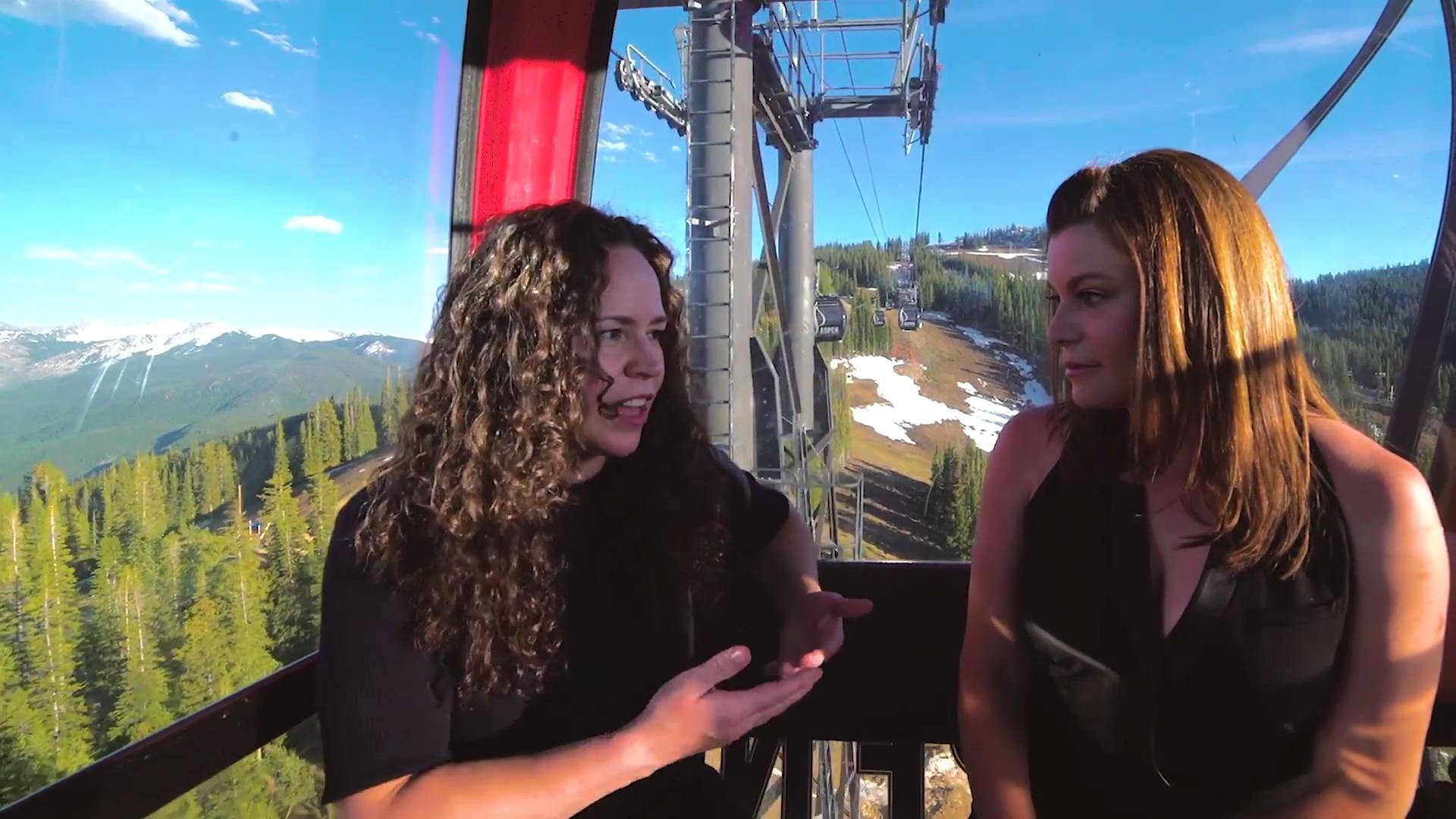 Taste of the Classic: Welcome to the 35th Food & Wine Classic in Aspen