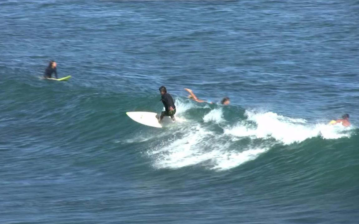 VIDEO: Five Things to Do in Maui