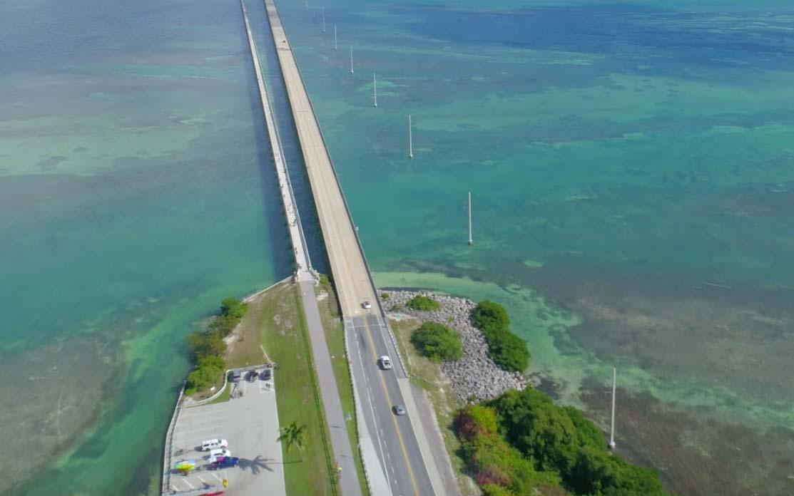 VIDEO: Five Things to Do in Key West