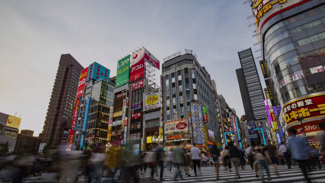Tokyo Will Pay Nightclubs to Close to Prevent the Spread of COVID-19