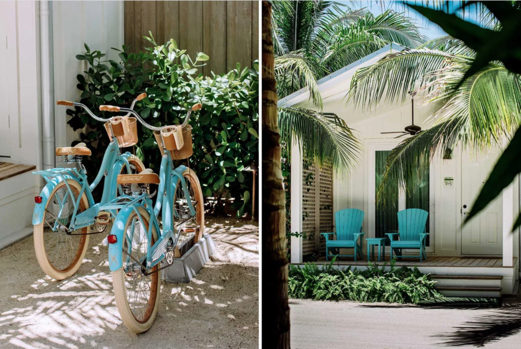 The Florida Keys Are a Road Trip Favorite — but There's More to These Islands Than Just Sand and Sun