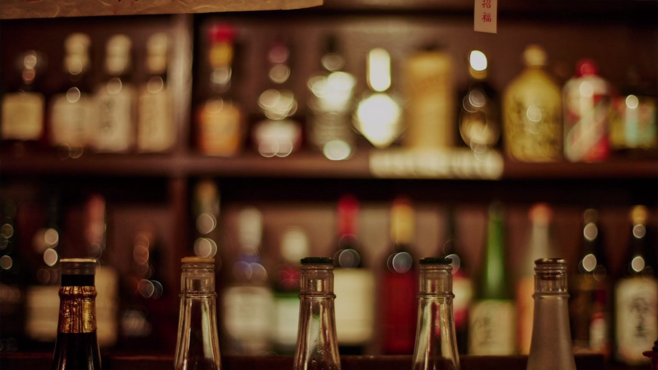 Nevada Closes Bars in Several Counties, Including Las Vegas