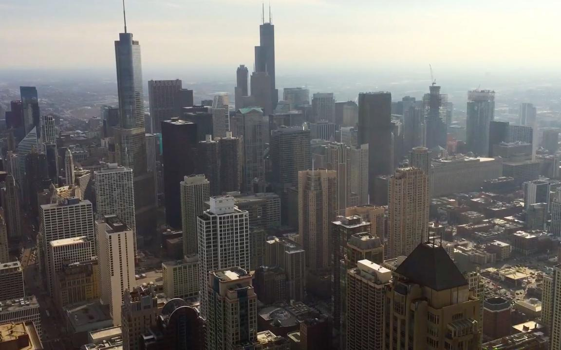 VIDEO: How to Spend One Perfect Day in Chicago