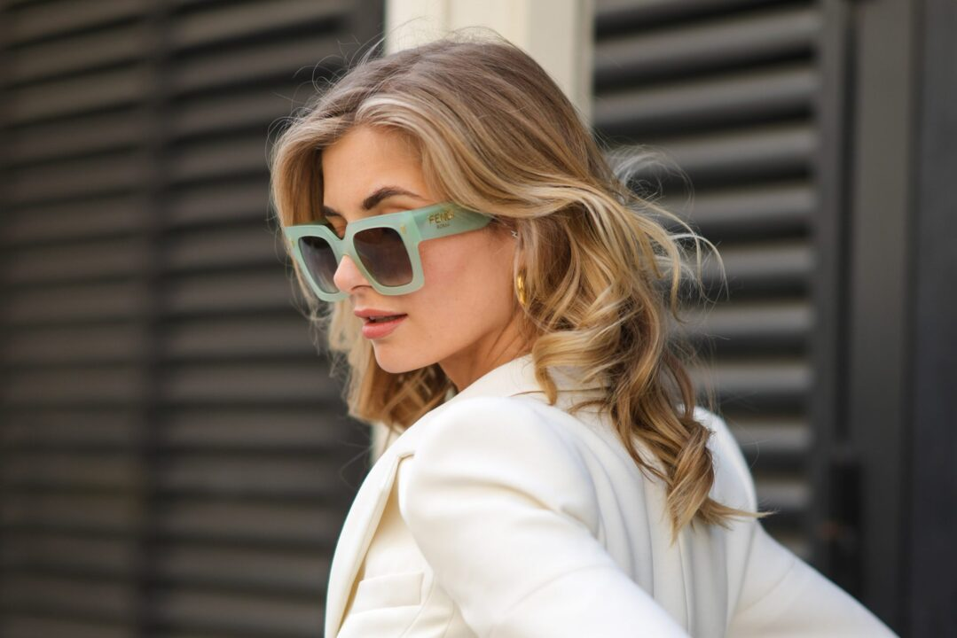 8 Easy Summer Hairstyles to Recreate If You Have Long Hair