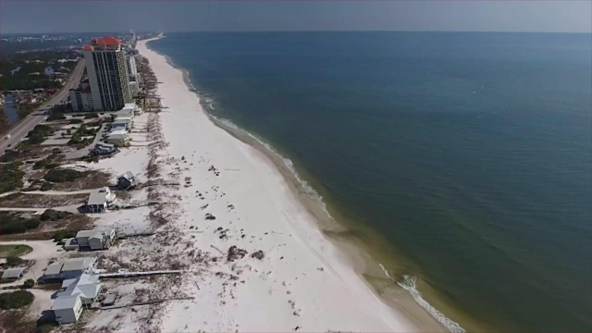 Need Things to Do in Gulf Shores? Here are our Recommendations
