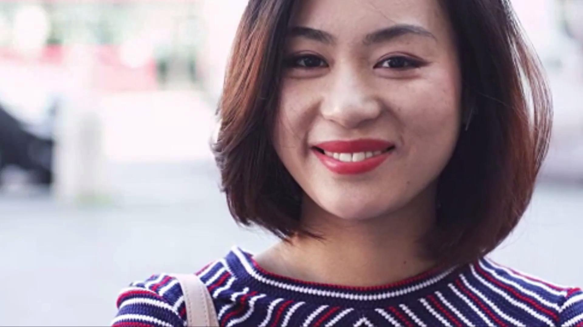 Flatter Your Face Shape With These Cuts