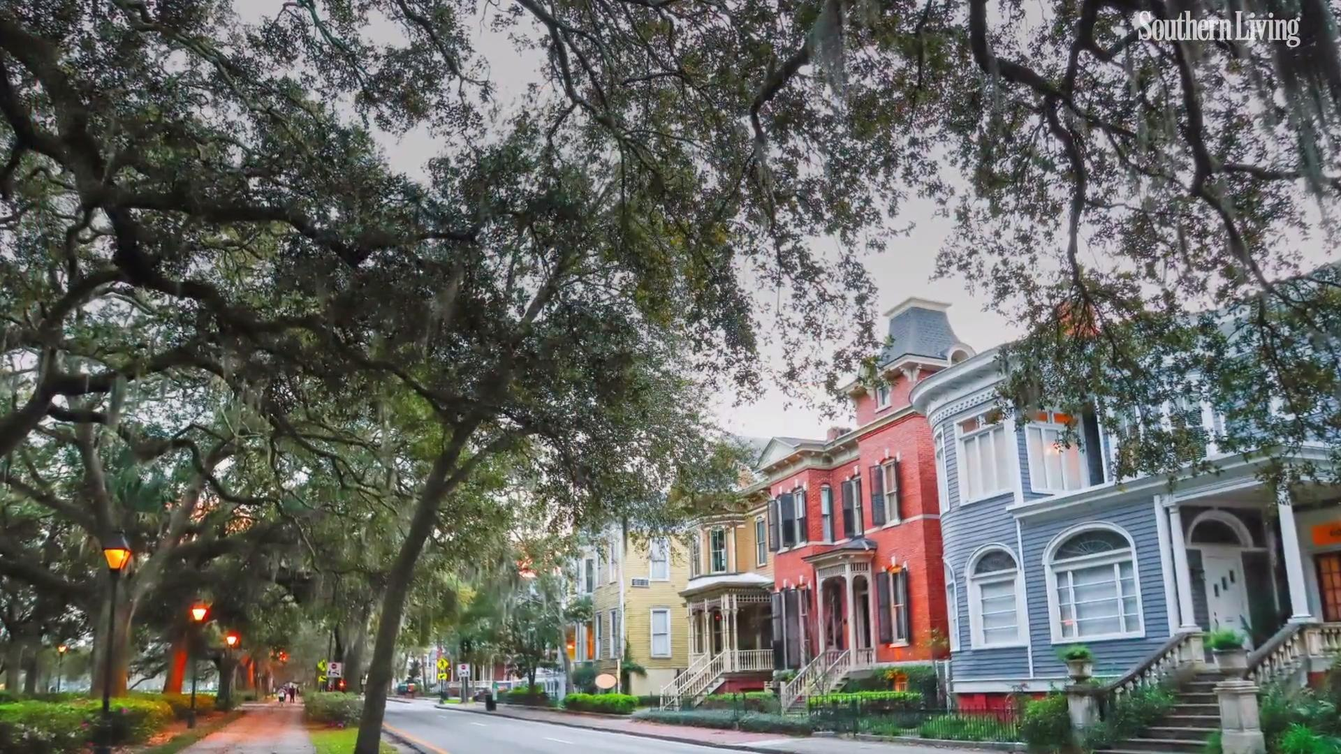 Properties in These Southern Cities can Yield High Returns on Investment