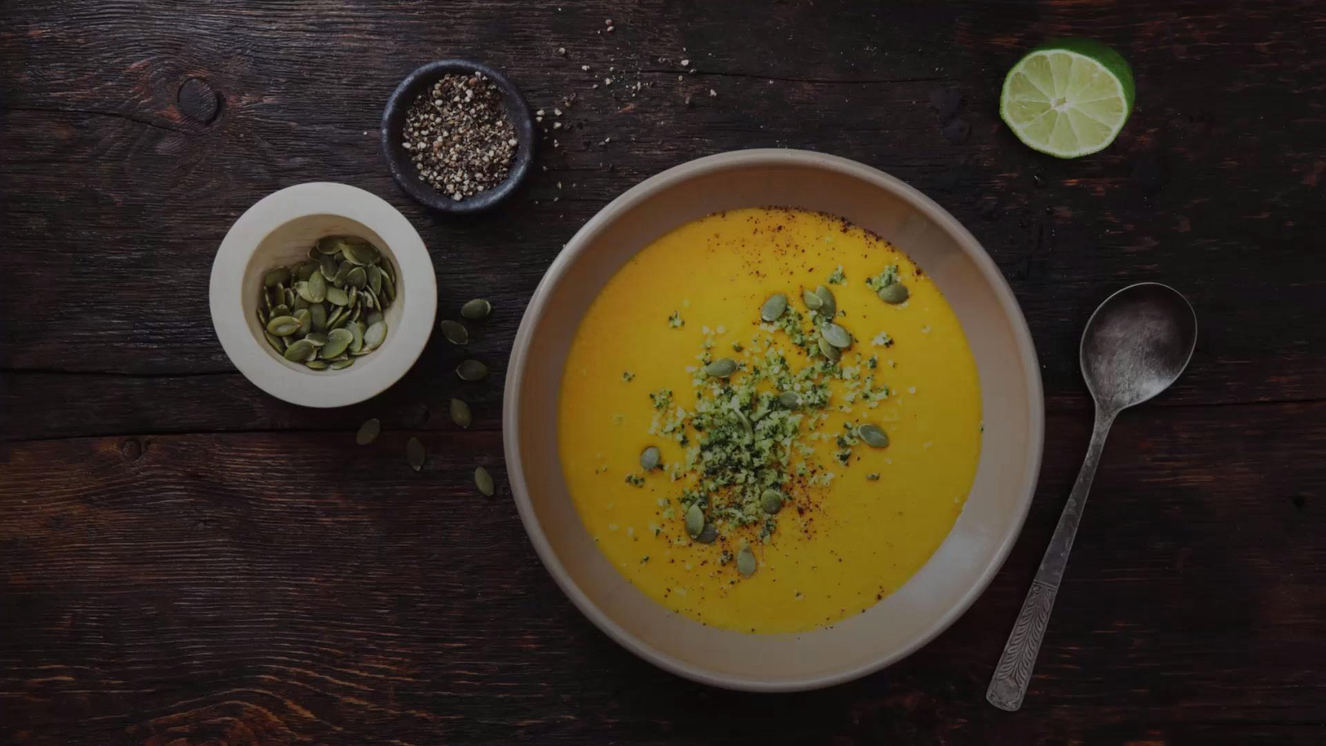 These Simple Soups are Perfect for Chilly Weeknights