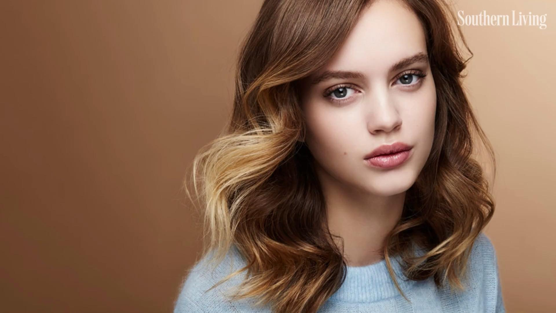 Give Your Locks an On-Trend Update with These Styles, Cuts, and Colors