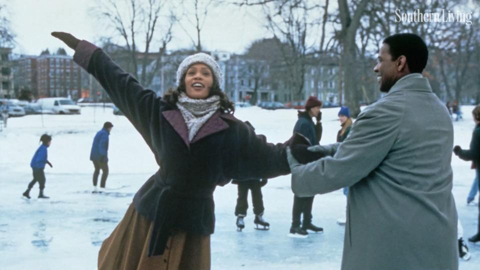 These Holiday Films are Sure to Please