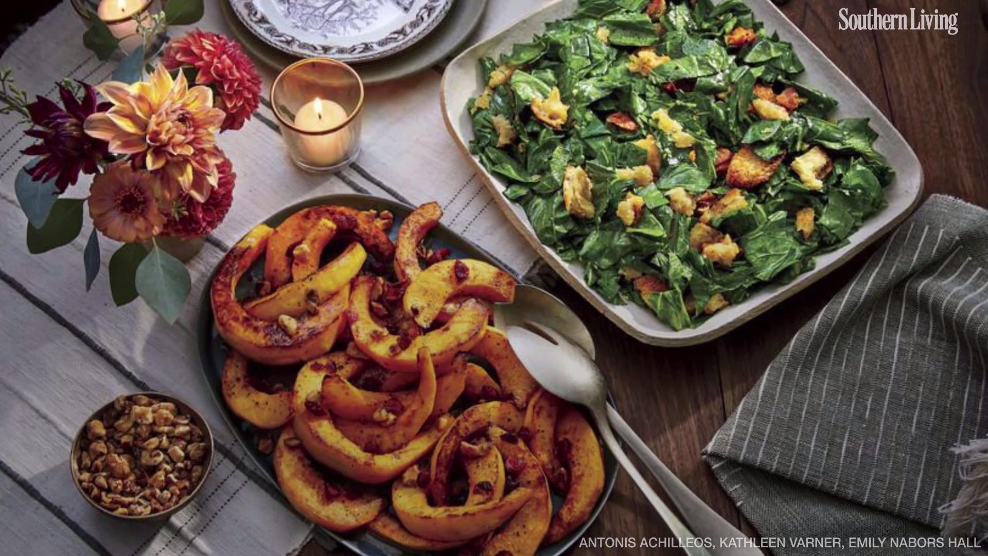 Make The Most of Fall Cranberries With These Delicious Recipes