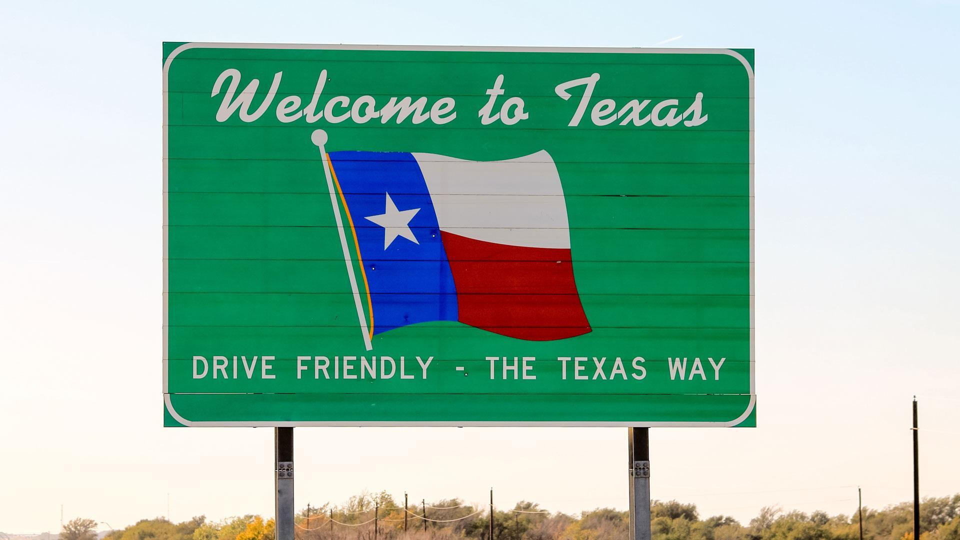 Top 10 Things To Do In Texas