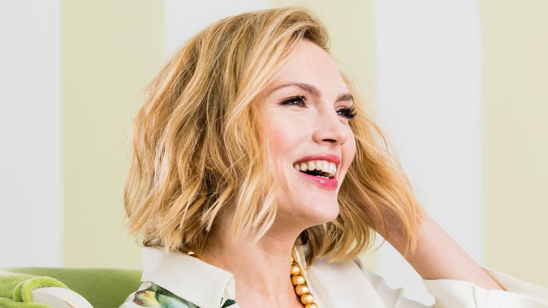 Why We Love The Bob Hairstyle For Spring