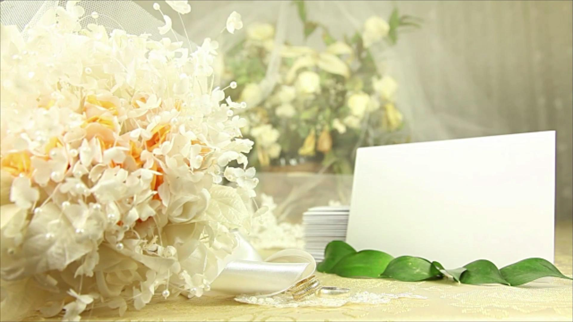 Here are our Tips for Properly Addressing Your Wedding Invites