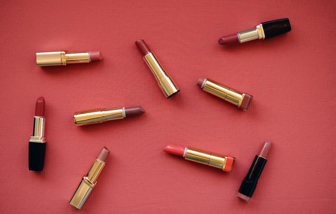 These Lip Shades Will Have You Ready for Autumn