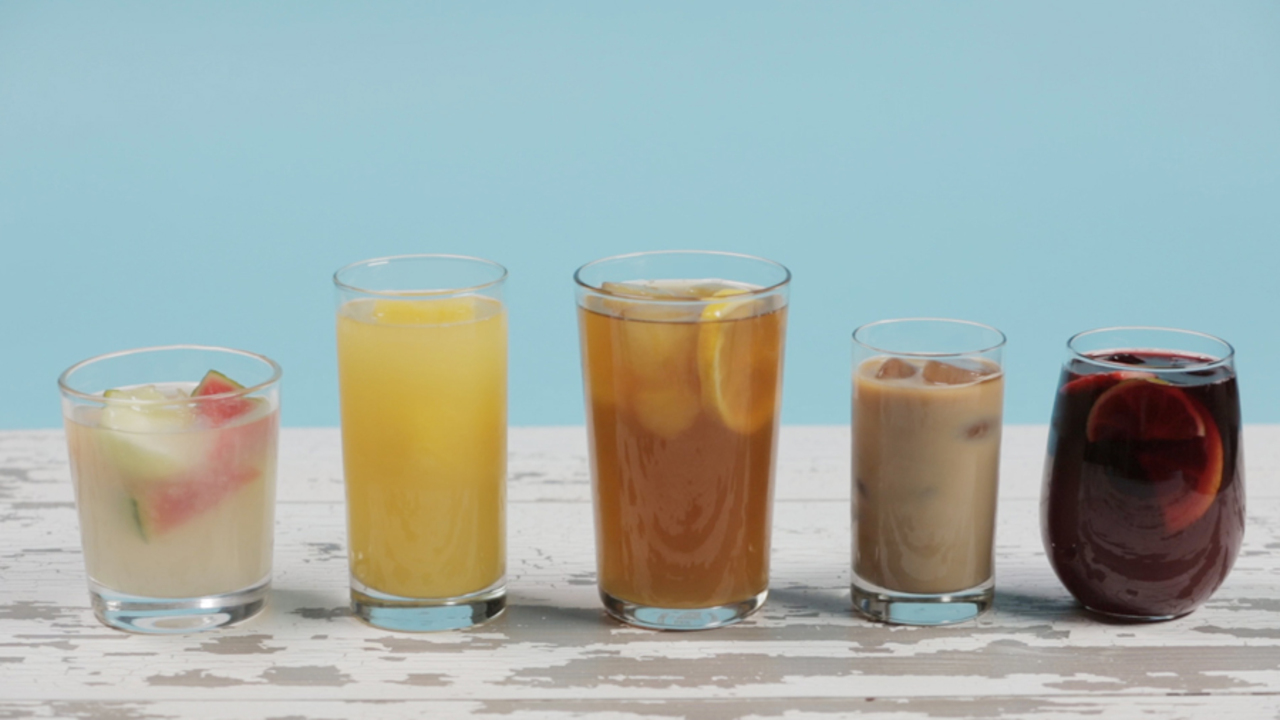 From-the-Freezer Cocktail Tips