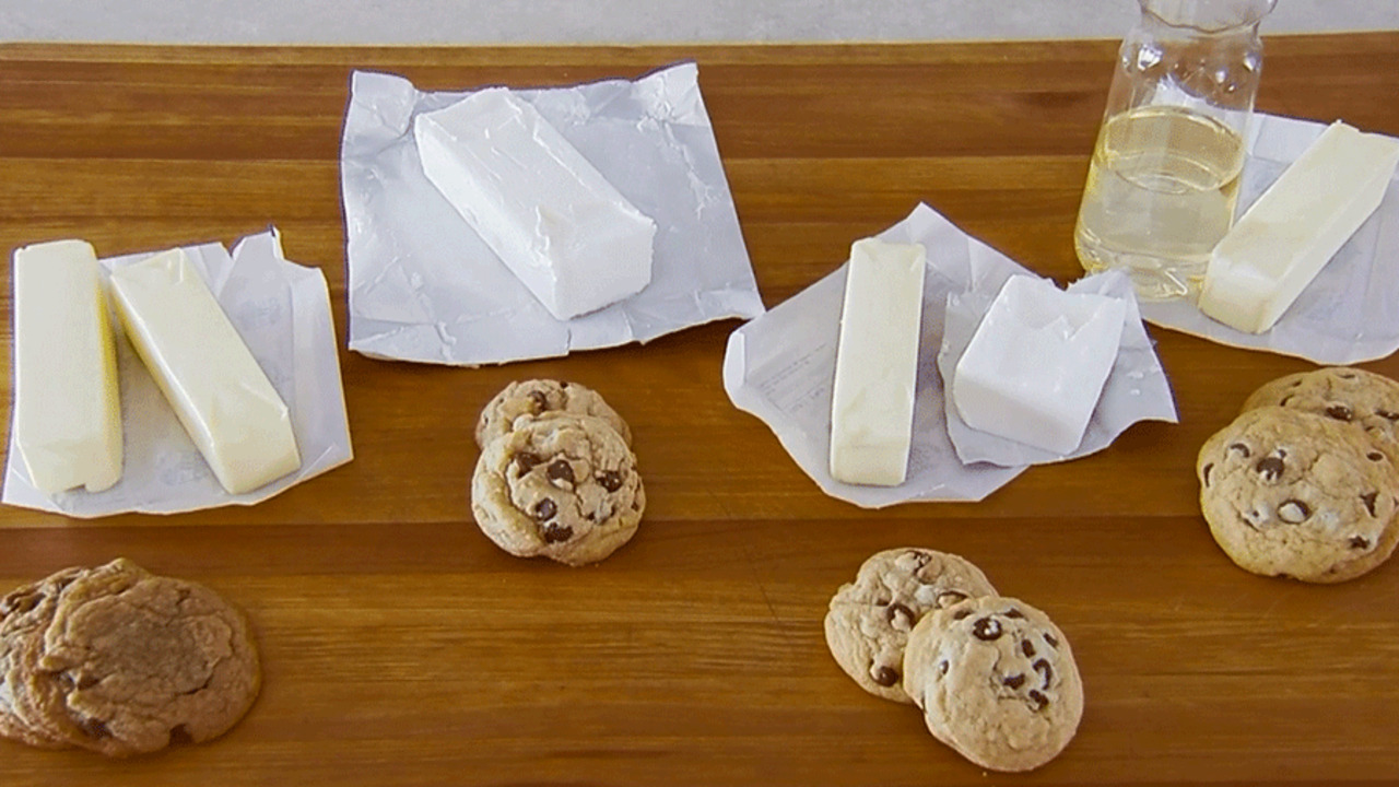 The One Cookie Technique You Need