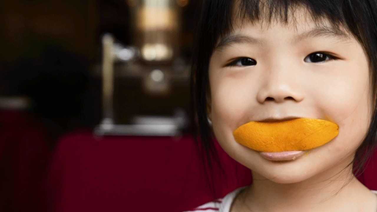 Picky Eaters: 3 Ways To Encourage Healthy Eating