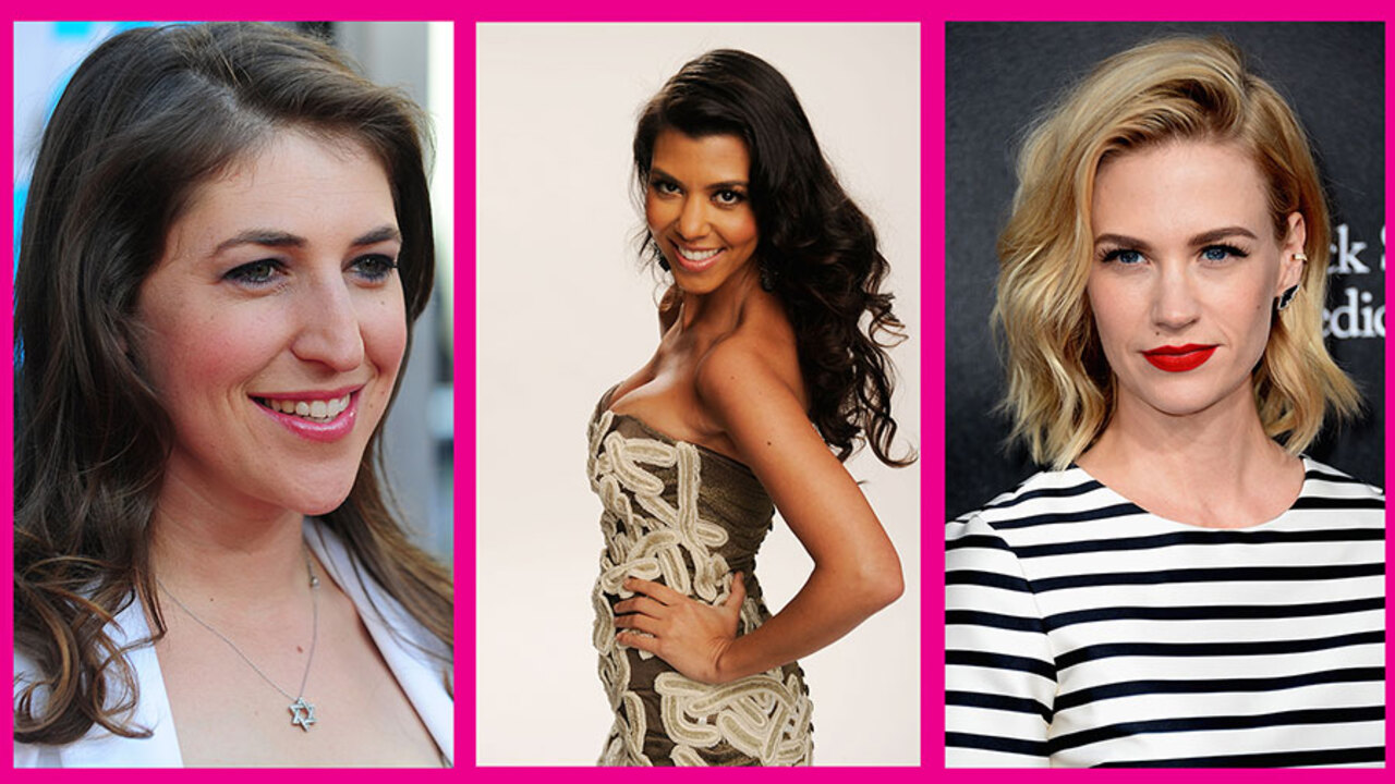 Celebs Who Ate Their Placenta and Loved It