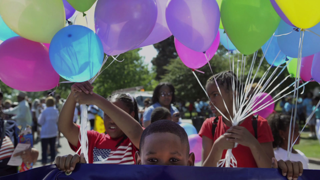 What Is Juneteenth? How to Explain the History of the Holiday to Kids