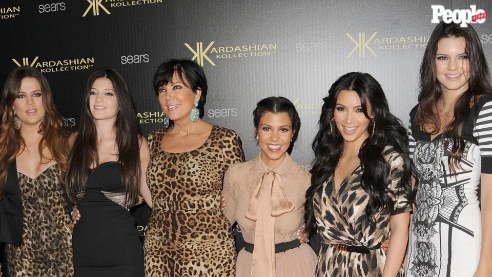 Tristan Thompson Says 'Of Course' He'll Propose to Khloé Kardashian 'Eventually'