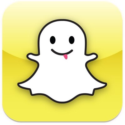 Here's how to get your favorite Snapchat filter back