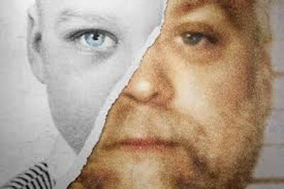8 mind-blowing 'Making a Murderer' theories you need to read on