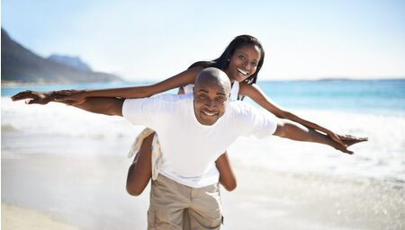 how long does honeymoon phase of dating last