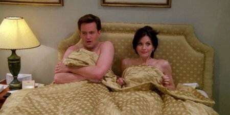 7 things to do before you have sex with someone new - HelloGiggles eac88dd4ac