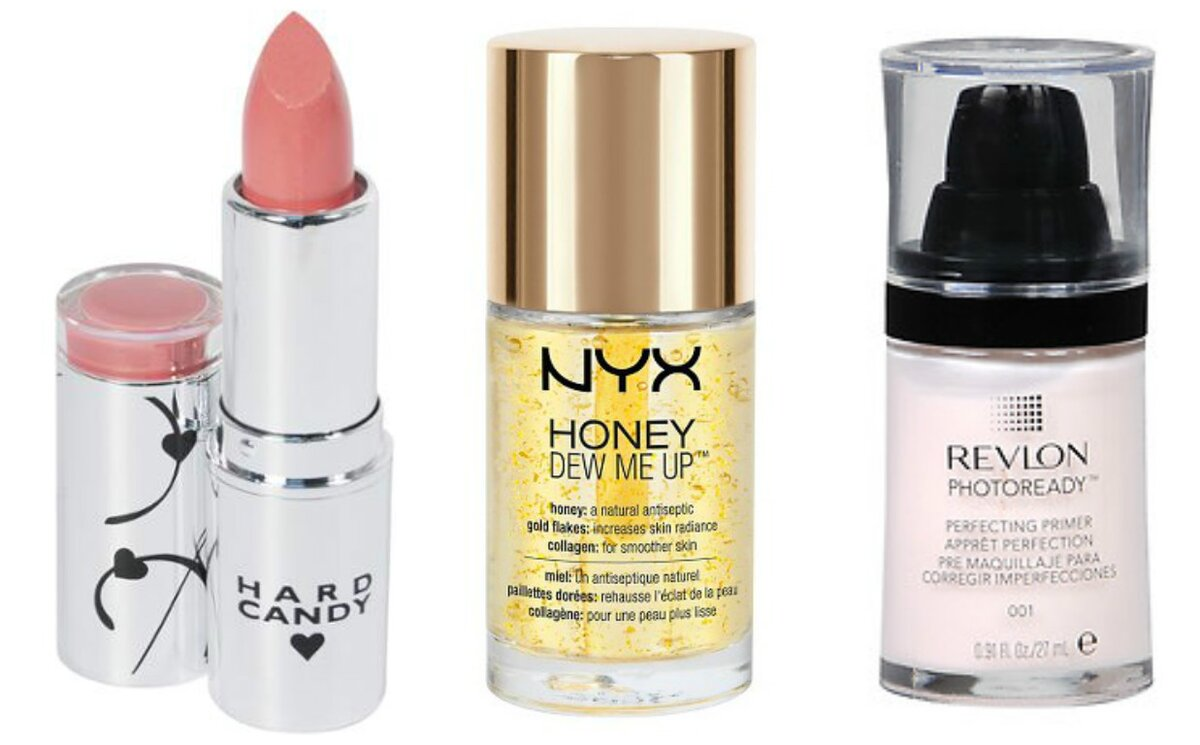 3637acfe528 27 crazy-affordable drugstore beauty products that might as well be ...