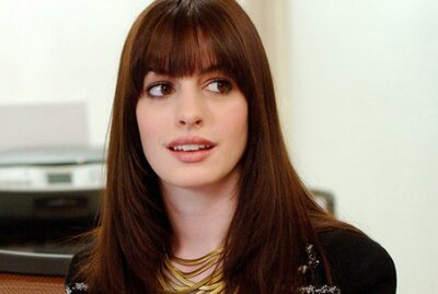 Visual Proof That The Cast Of The Devil Wears Prada Has Not Aged