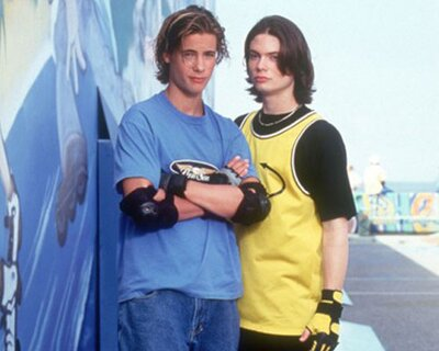 8 quotes from Disney Channel Original Movies that you should