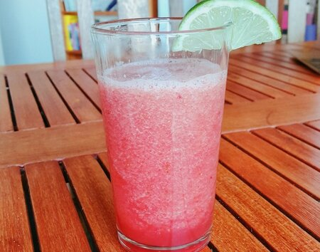 Easy Non Alcoholic Drinks You Can Make At Home And Sip All Summer