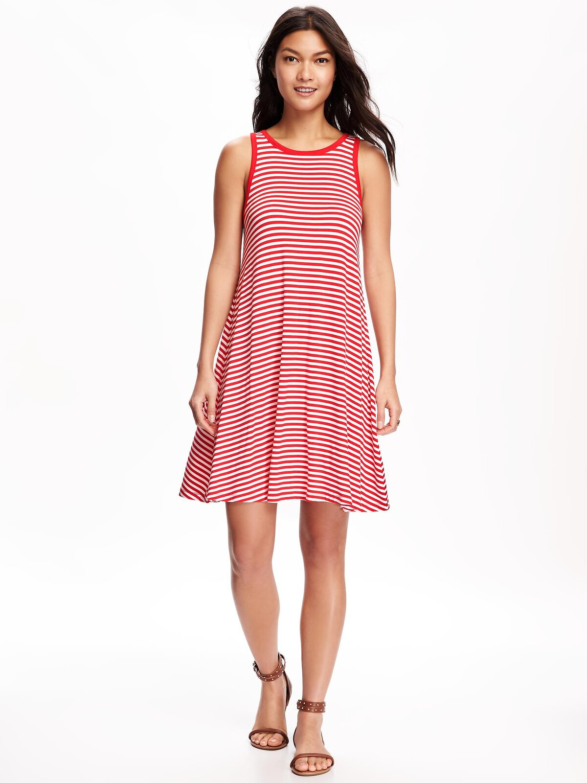 808ca37c9020de The internet is super freaking out over this  20 Old Navy dress ...