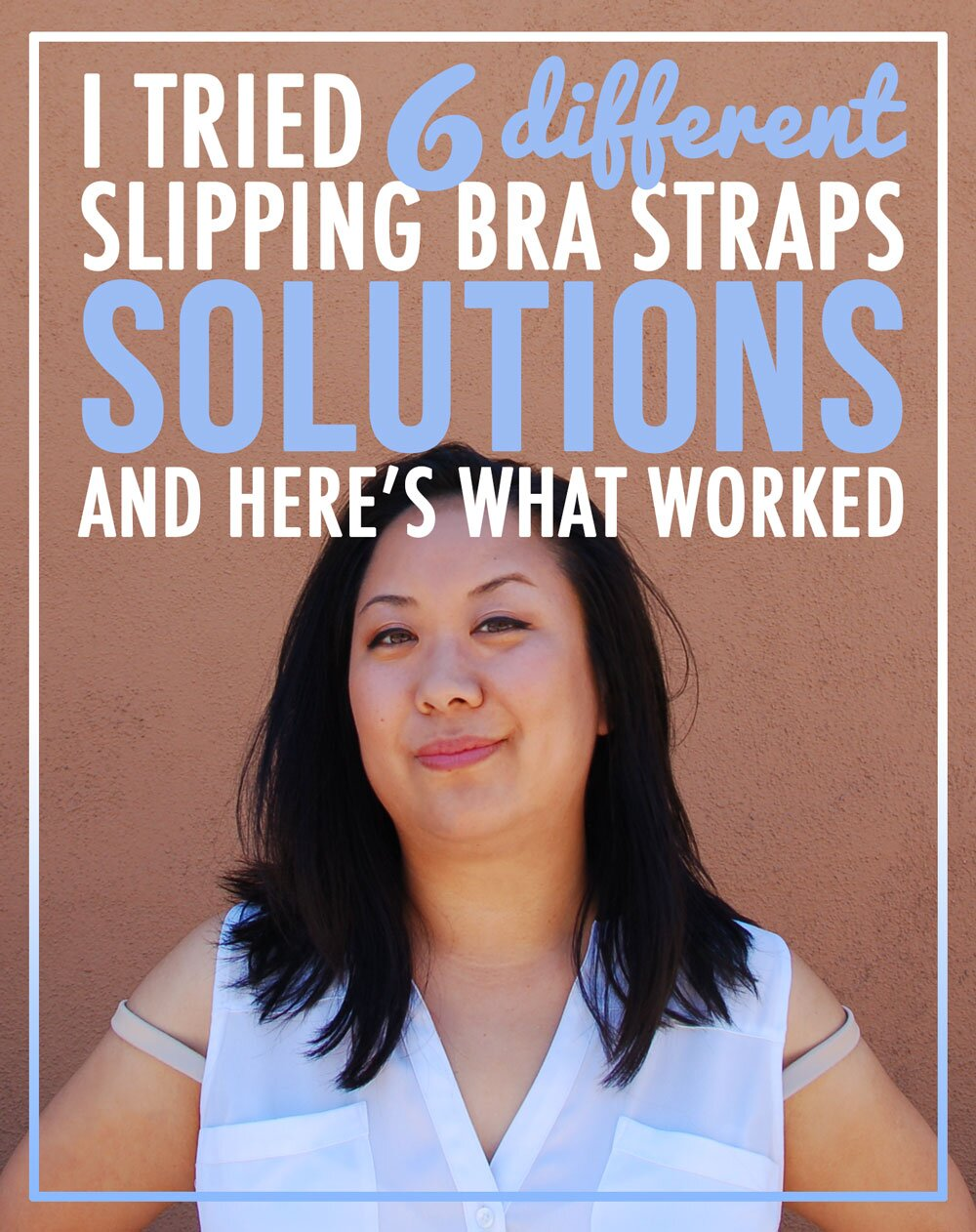 ceb4977b574 I tried 6 slipping bra straps solutions and here's which ones ...