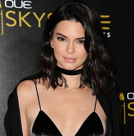 Kendall Jenner Just Revealed Her Greatest Fear And Guys It S