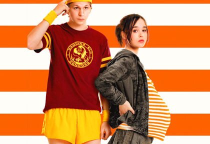 9 Reasons Why Juno Is Still One Of The Greatest Movies Ive Ever