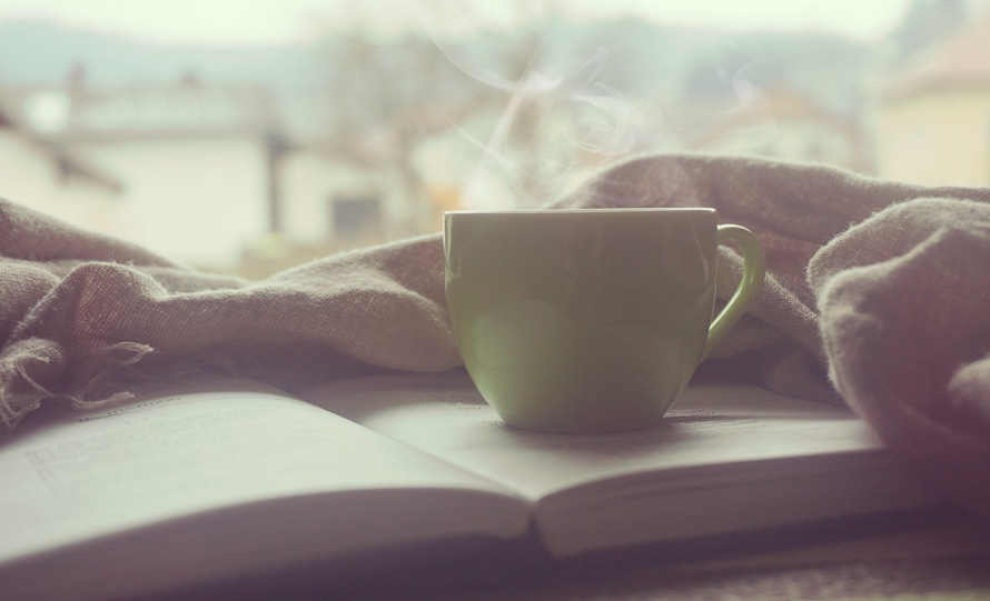 9 books all introverts need to read immediately