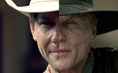 The One Very Subtle Detail In Westworld That Proves
