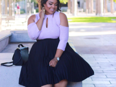 e8d650408e 3 times when Forever 21 proved they care so much about body positivity -  HelloGiggles