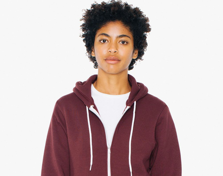 e3d6a1bc88df 30 things you can get from American Apparel that are on super sale ...