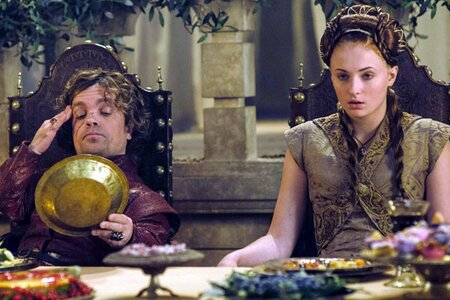 Image result for game of thrones eating