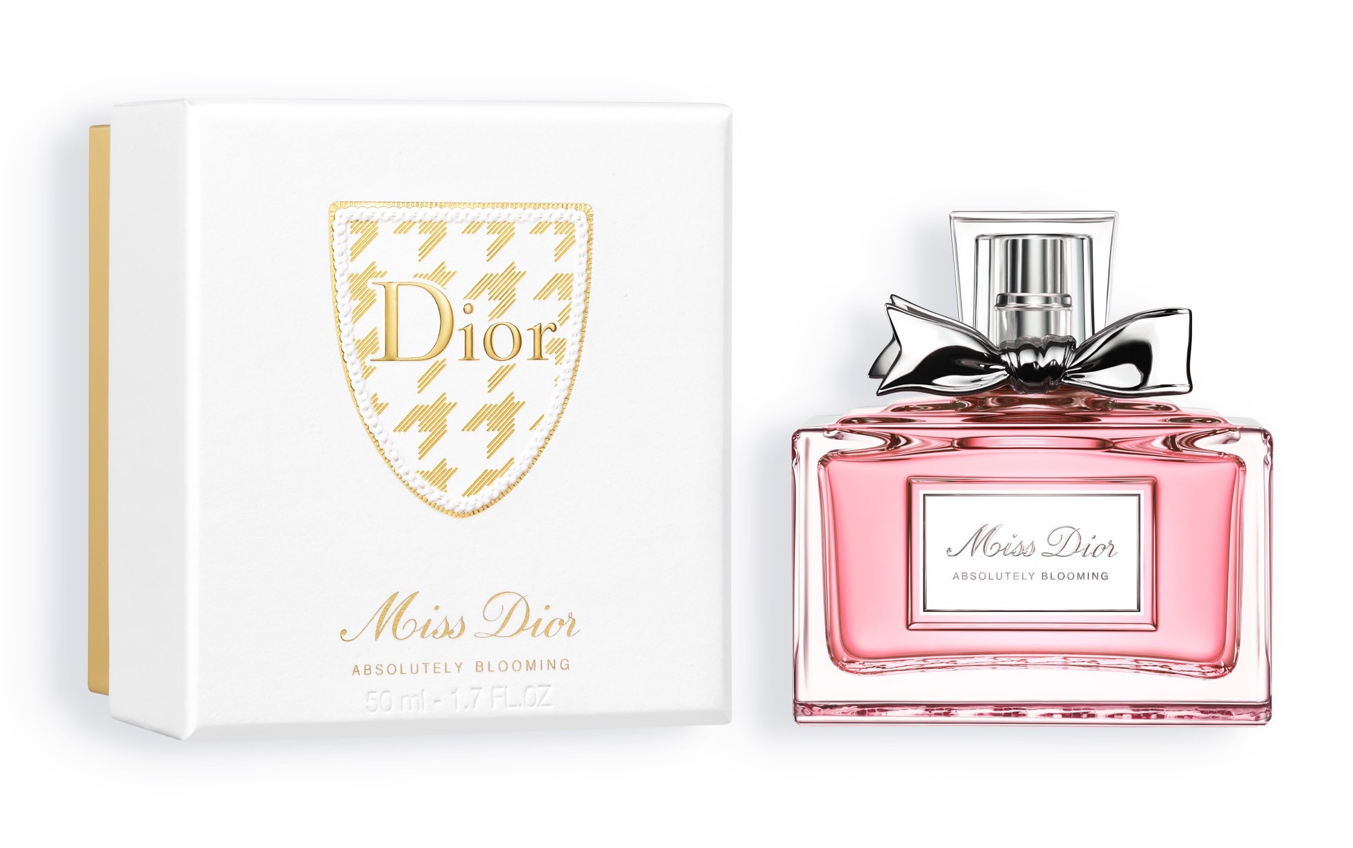 16 Rose Scented Perfumes That Will Keep