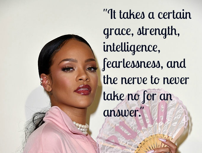 18 empowering quotes about women that will make you feel like a badass