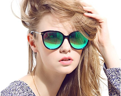 0fb632703853 10 crazy stylish pairs of sunglasses you can get on Amazon for less than $20