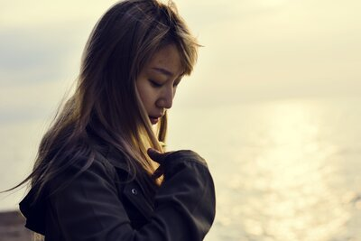 10 signs your hormones are way out of whack (and what to do about it