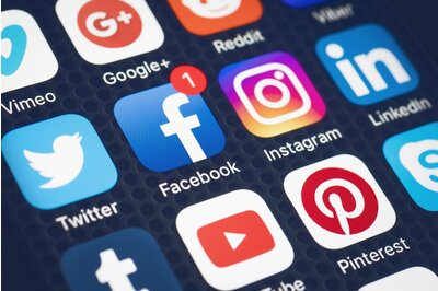 Research shows that this social media platform is the most damaging