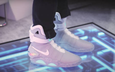 These are the futuristic sneakers that just sold for over  50 a7e60e4a6