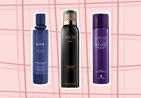 20 Luxe Hair Care Brands To Try If You Re Bored With Drugstore